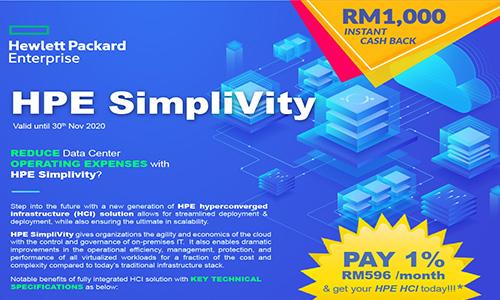 IT company in Malaysia