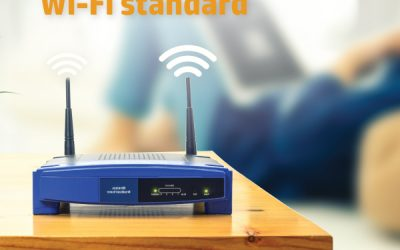 The Wireless Network Solution You Need